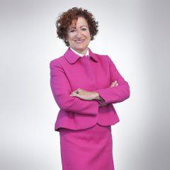 Brigitte Adami