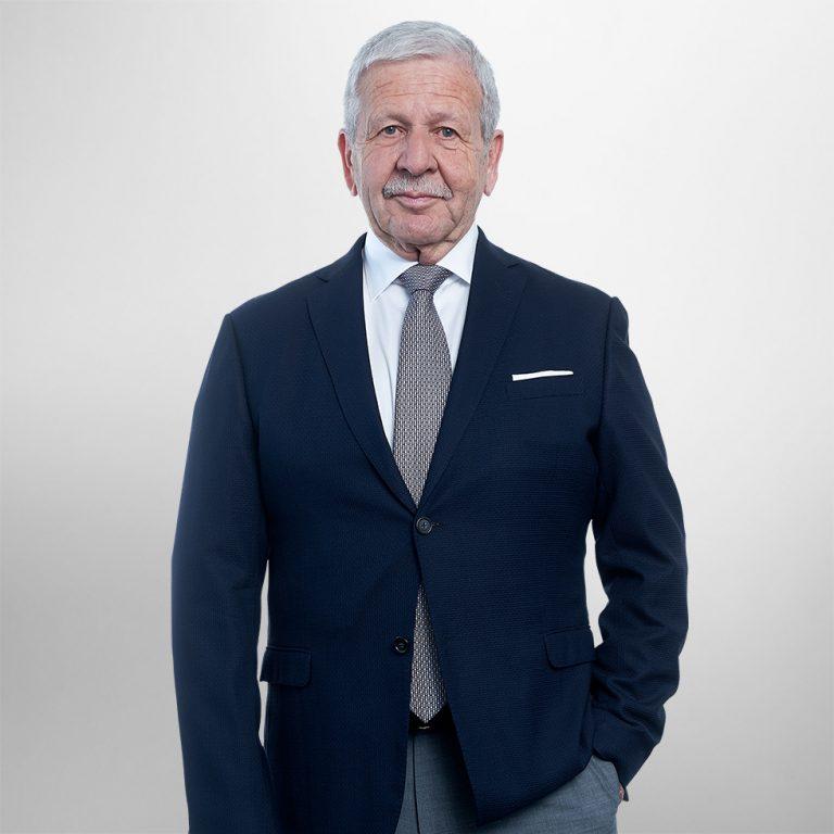 Günther Adami