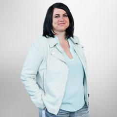 Dr. Michaela Adami-Schrott