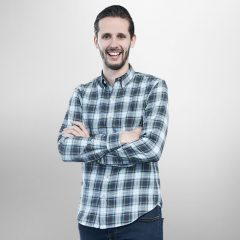 Marco Torregrosa
