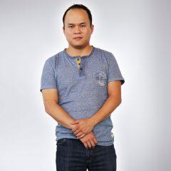 Van Si Nguyen