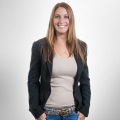 Sarah Conte