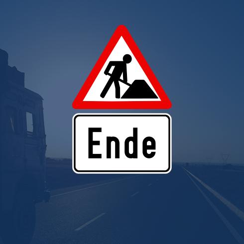 Brückensperre Zollübergang Au – Lustenau ab 29.8. aufgehoben