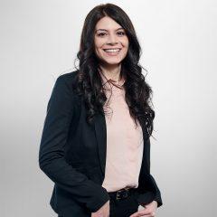 Vanessa Campisi