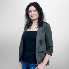 Ramona Ceschi