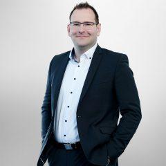 Tim Schönherr