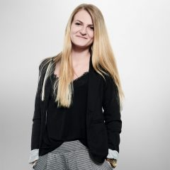 Tamara Holzherr