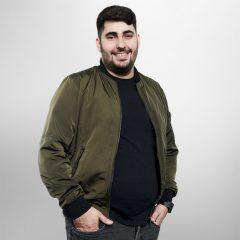 Marco Vitanza