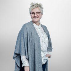 Alina Rösch