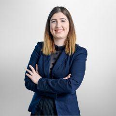Kassandra Gruber