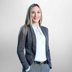 Jessica Manitasevic